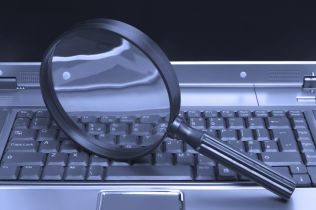 Funkcje Operujące Na Tekście Analiza Finansowa